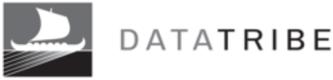datatribe