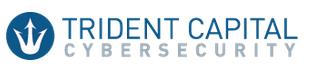trident-capital-security-logo